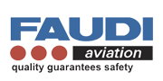 Faudi - Filter Water Separators, Microfilters  and Sensors for Aviation