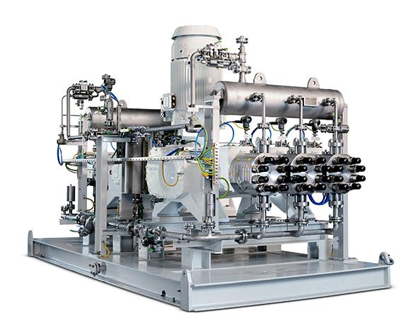 Lewa api 674675 metering pumps systems lewa process pump g3r ccuart Gallery